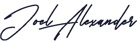 signature@2x
