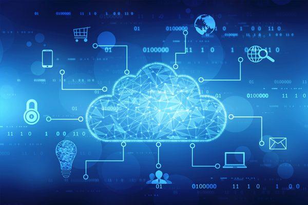 bigstock d Rendering Cloud Computing 267217441 1024X684
